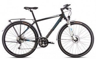 Orbea H10 Travel